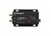 SDI Extenders -- SDI Xtreme 3G+