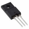 Diodes - Rectifiers - Arrays -- FML-12S-ND -Image