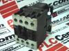 CONTACTOR 25AMP 4POLE 1NO 3NC COIL 24V 50/60HZ -- RL1D2510