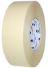 Medium Filament & MOPP Tape -- 750 - Image