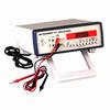Equipment - Multimeters -- BK2831C-ND -Image