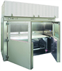 Class II Type A2 Clean Air Enclosure -- BioPROTECT®