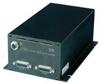 Hybrid System Controller -- C-702