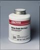 LOCTITE LB 8023 Marine Grade Anti-Seize