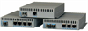 Carrier Ethernet 2.0 NIDs with Power over Ethernet -- iConverter® GM4 PoE+ and GM4 HPoE