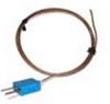 Wire Temperature Probe -- 9T002MTC36 -Image