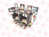 ALLEN BRADLEY 592-EOW16 ( OVERLOAD RELAY,120-600VAC, ) -- View Larger Image