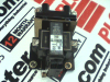 ALLEN BRADLEY 700-CL110A24 ( RELAY ) -- View Larger Image