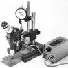 Z Axis Vertical Measuring Displacement Microscope