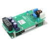 DC DC Converters -- 1776-3499-ND - Image