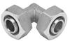 Alumicor PEX-AL-PEX Elbow - 1/2