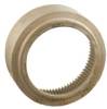 Rexnord SR2400005A Planetgear (PGSTK) Parts & Kits Gear Components -- SR2400005A -Image