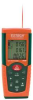 Laser Distance Meter,2 In to 164 Ft. -- 5WYV3