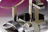 Rulon® Material -- F - Image