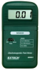 EMF/ELF Meter -- 480823