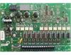 Dust Collector Control; 120 VAC; 2 VA; 50/60 Hz; -40 to degC -- 70059755