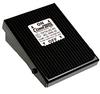 Series 862 - Ergonomic Light Duty Foot Switch -- 862-5000-00 - Image
