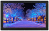 "37"" Optically Bonded Display- Touch -- VT370WVB - Touch -- View Larger Image"