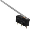 Snap Action, Limit Switches -- SS-5GL1131D-ND -Image