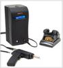 Desoldering System -- MX-5250
