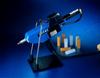 3M™ Scotch-Weld™ Hot Melt Applicator PG II LT with Magazine Feed -- PG II LT