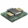 DC DC Converters -- TPS82674SIPR-ND