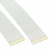 Flat Flex Ribbon Jumpers, Cables -- WM11480-ND -Image