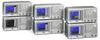 AFG3000 Series -- AFG3011 - Image