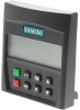 EMI Filters & Accessories -- 3808374.0