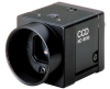 Analog Camera -- XC-EI50