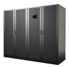Uninterruptible Power System (UPS) -- UPS5000-S Series