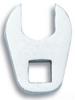 Crowfoot Wrench -- J4707MCF - Image