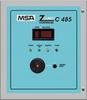 HVAC Controller -- Z-Gard® C 485 -Image