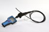 Video Endoscope With 4-Way Rotation and Video Probe -- SDP88DS2 -Image