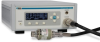 RF Thermistor Power Meter -- 1830A - Image