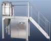 IFD™ Integrated Filter Dryer -- View Larger Image