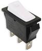 Rocker Switches -- EG5671-ND -Image