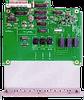Microwave Relay Driver Module -- Agilent 44476B