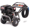 Shark Professional 3000 PSI Pressure Washer -- Model DG-303037