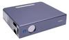 VPL-DS100 LCD Projector -- VPL-DS100