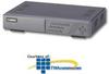 Lorex 16-Channel Digital Video Recorder -- DXR116161