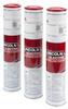 Excalibur® 316/316L-17