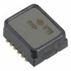 Motion Sensors - Inclinometers -- 551-1053-6-ND -Image