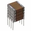 Ceramic Capacitors -- 1010-1252-ND - Image