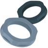 SKINTOP® GMP-GL: Metric -- 53119000 - Image