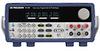 B&K Precision 9132B Programmable 3-Output DC Power Supply; 60V/3A, 60V/3A, 5V/5A -- GO-20048-89 -- View Larger Image