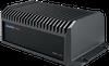 Advantech® IoT Gateway -- TREK-572