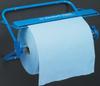 Towel Dispensers -- 3075726
