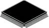 6625226 -Image