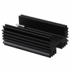 Thermal - Heat Sinks -- 1240-1025-ND